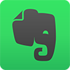 evernote Kopie